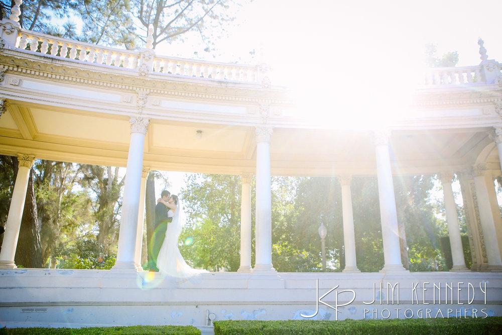 balboa-park-wedding-109.JPG