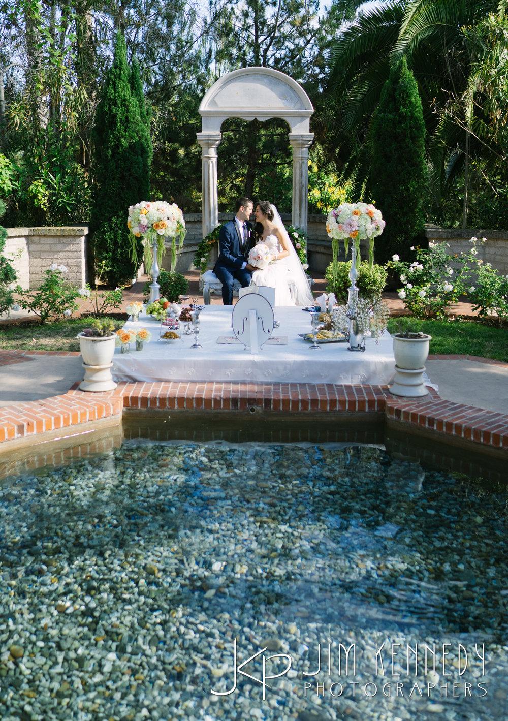 balboa-park-wedding-108.JPG