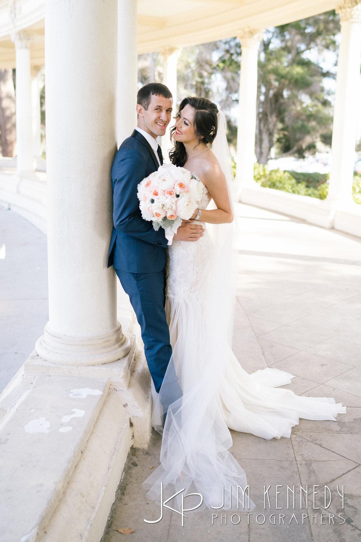 balboa-park-wedding-112.JPG