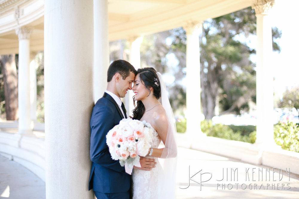 balboa-park-wedding-114.JPG