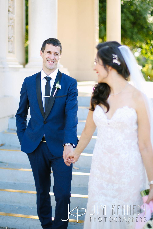 balboa-park-wedding-117.JPG