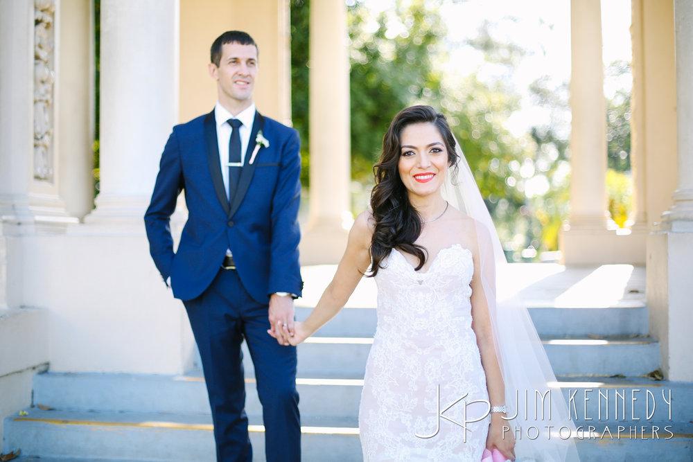 balboa-park-wedding-116.JPG