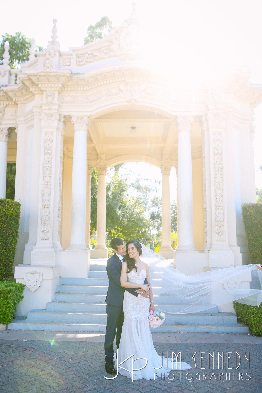 balboa-park-wedding-118.JPG