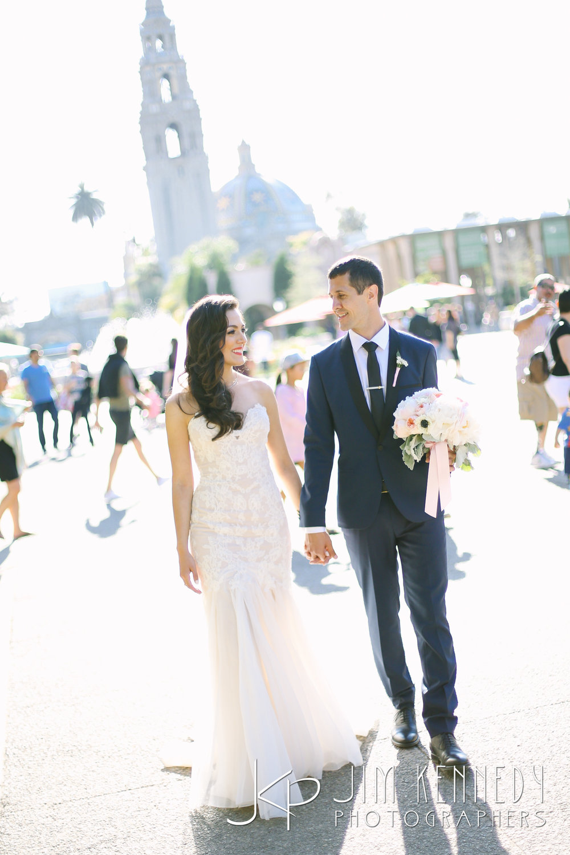 balboa-park-wedding-121.JPG