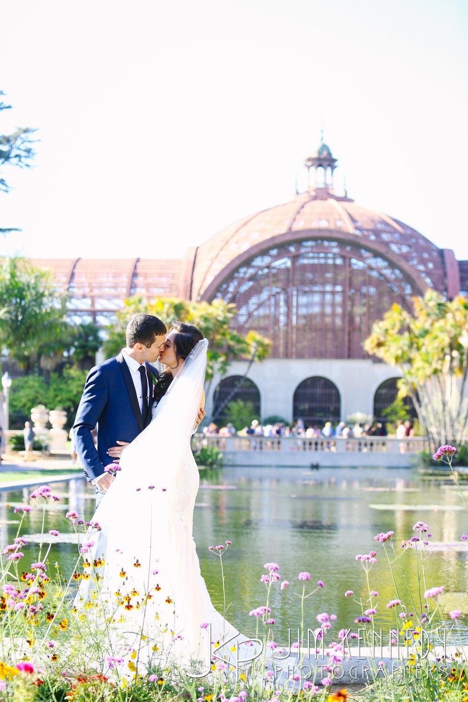 balboa-park-wedding-122.JPG
