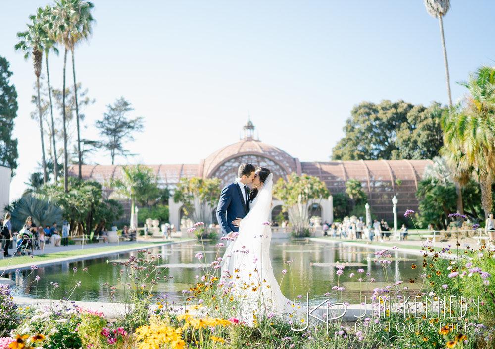 balboa-park-wedding-123.JPG