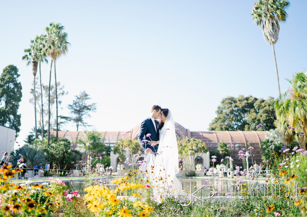 balboa-park-wedding-125.JPG