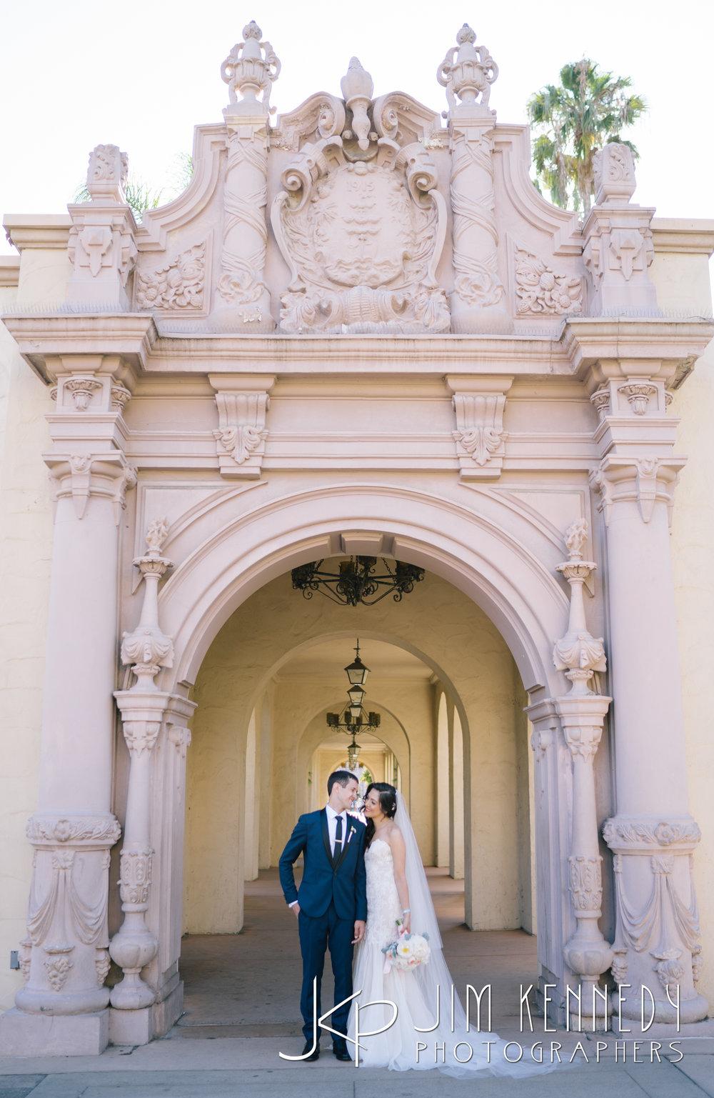 balboa-park-wedding-127.JPG