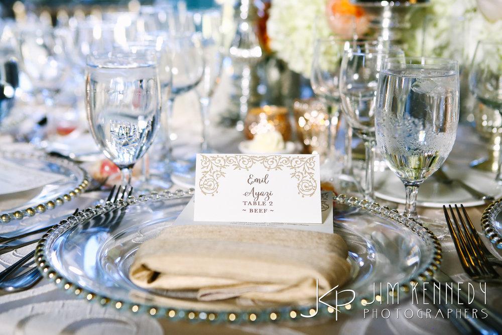 balboa-park-wedding-129.JPG