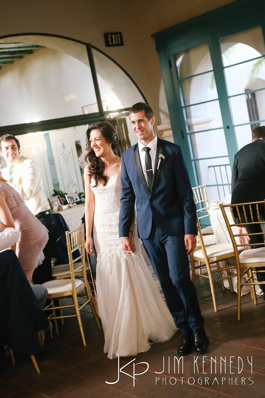 balboa-park-wedding-130.JPG