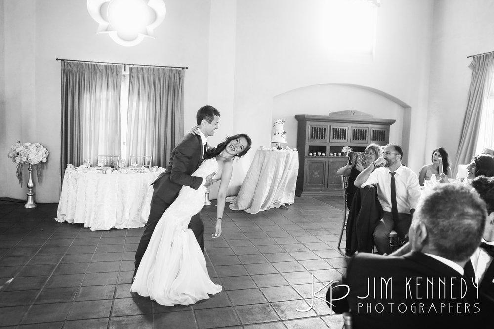 balboa-park-wedding-132.JPG