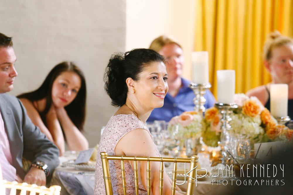 balboa-park-wedding-133.JPG