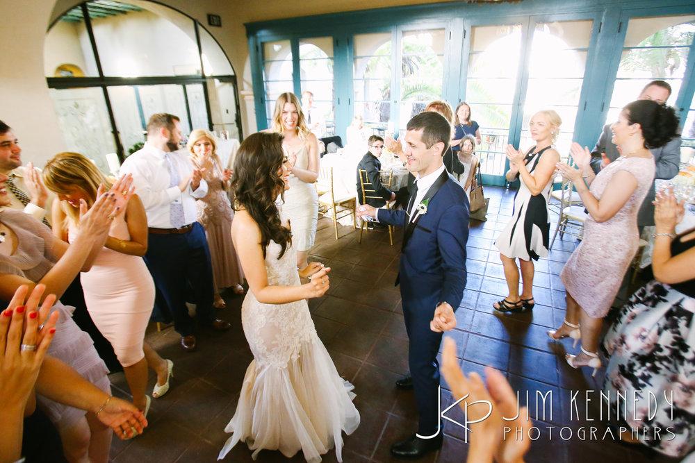 balboa-park-wedding-139.JPG