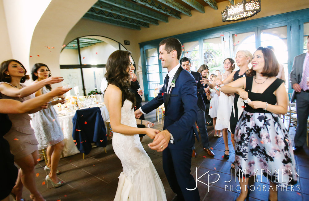 balboa-park-wedding-140.JPG