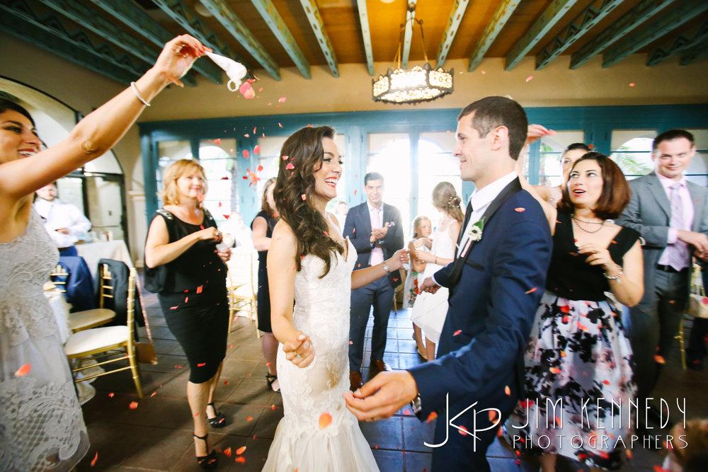 balboa-park-wedding-141.JPG