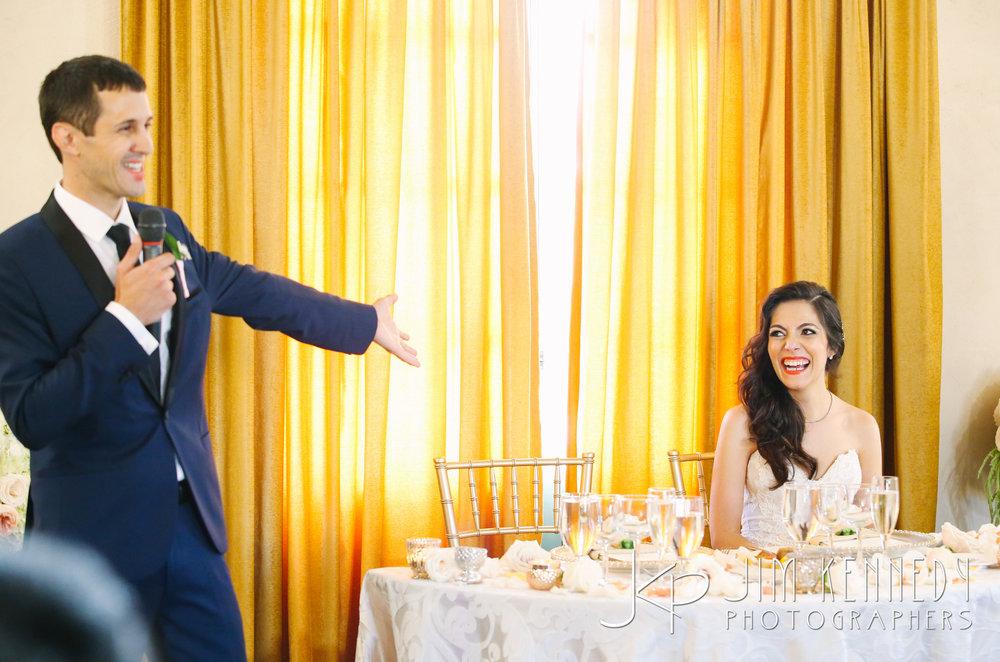balboa-park-wedding-143.JPG