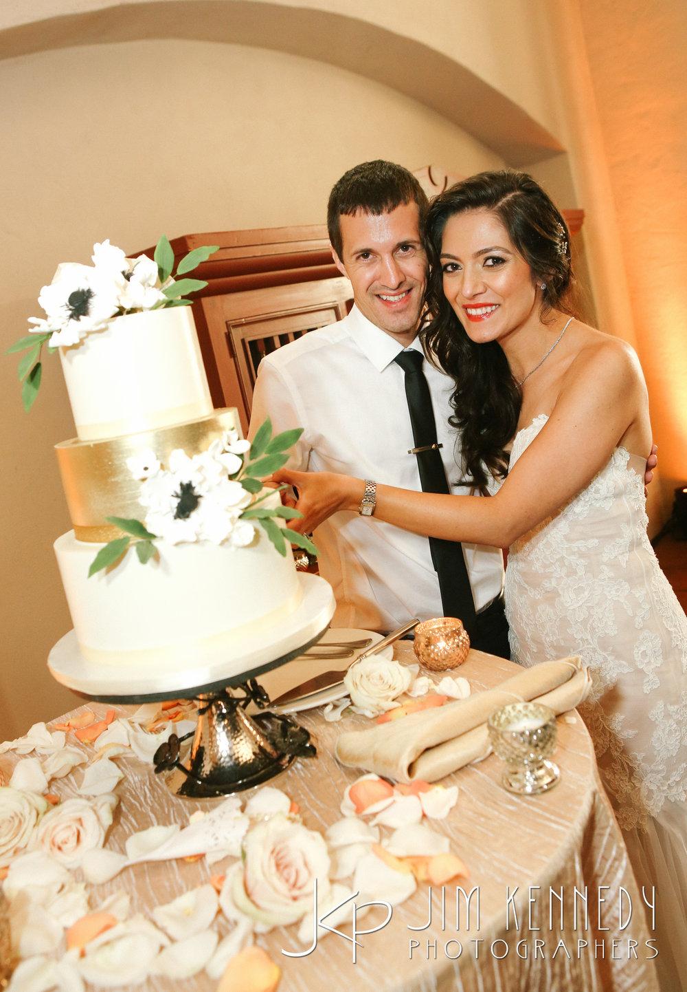 balboa-park-wedding-144.JPG