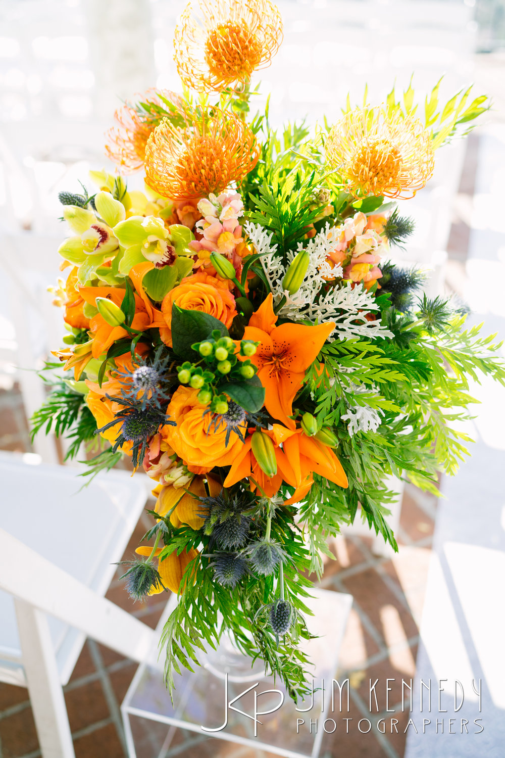 orange-hill-restaurant-wedding-102.JPG