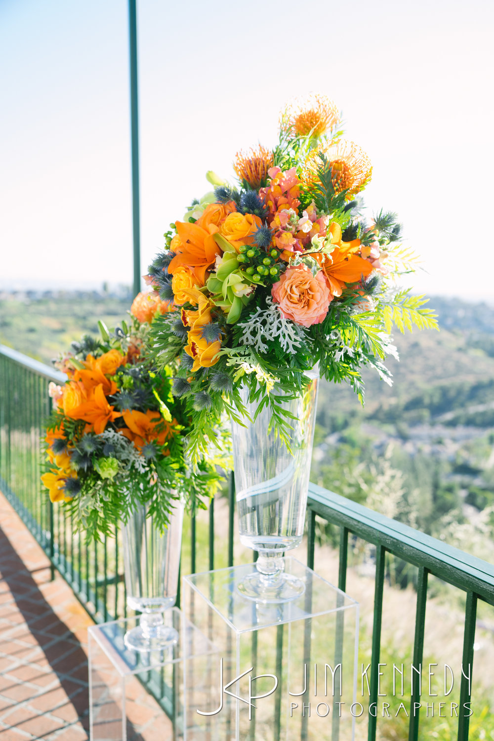 orange-hill-restaurant-wedding-103.JPG