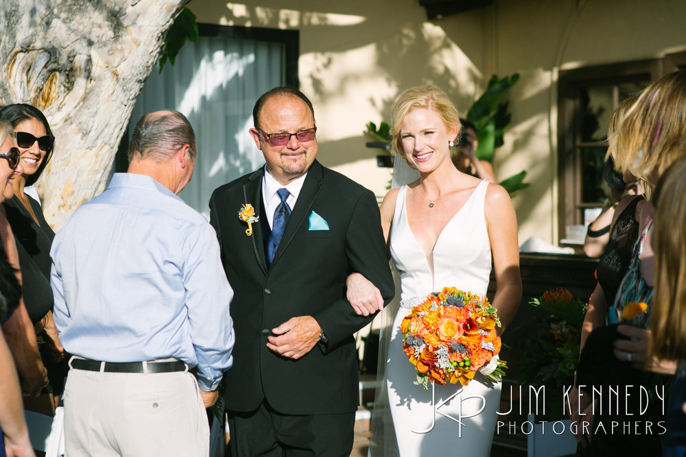 orange-hill-restaurant-wedding-114.JPG