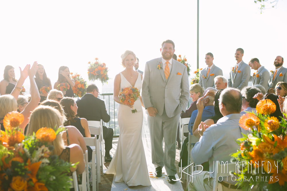 orange-hill-restaurant-wedding-132.JPG