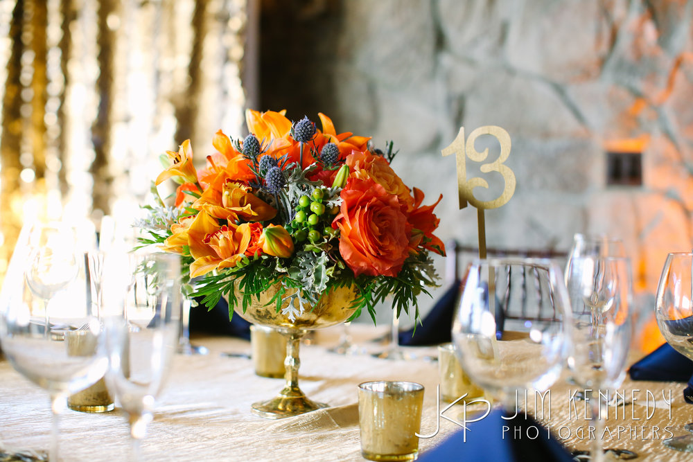 orange-hill-restaurant-wedding-134.JPG