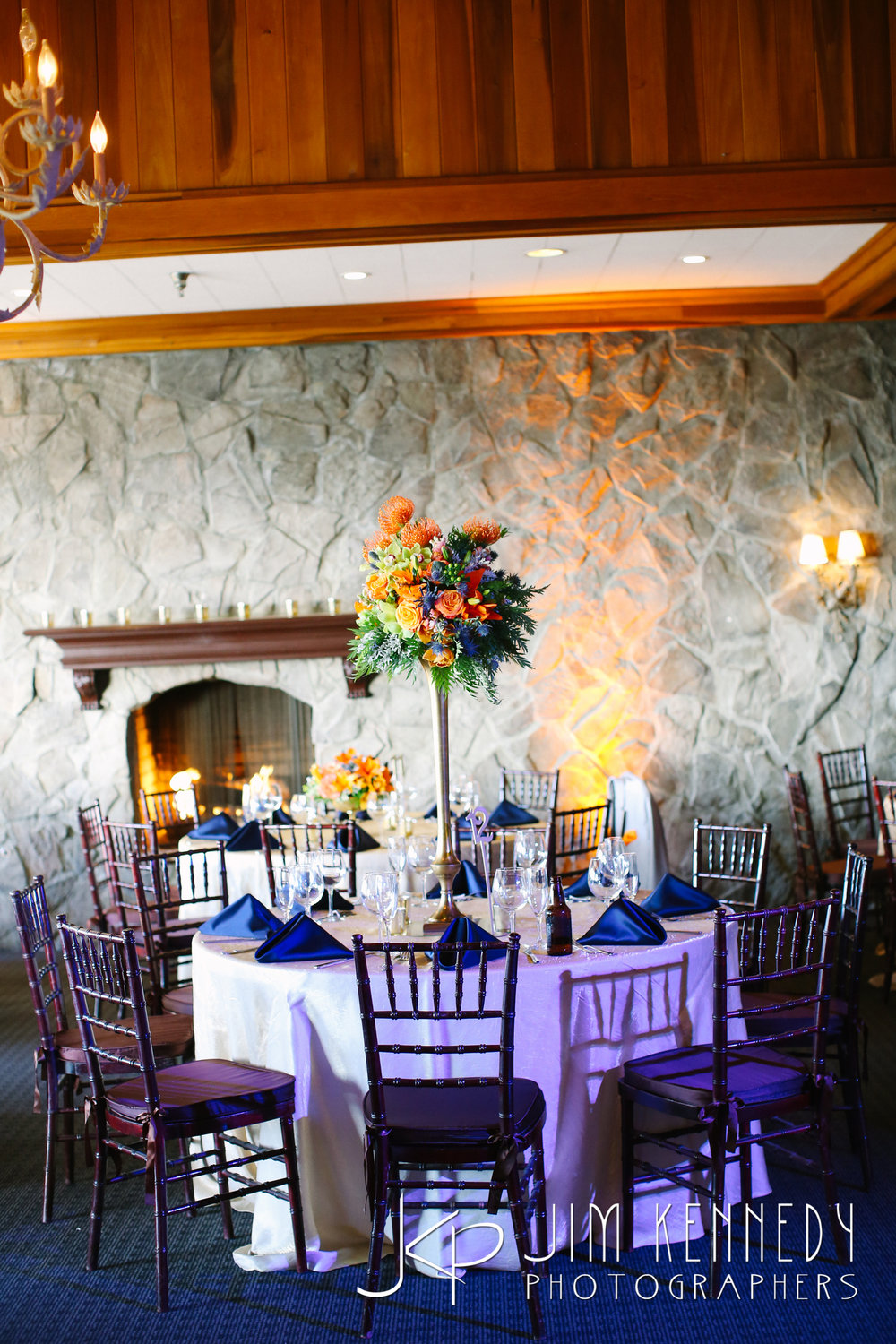 orange-hill-restaurant-wedding-135.JPG