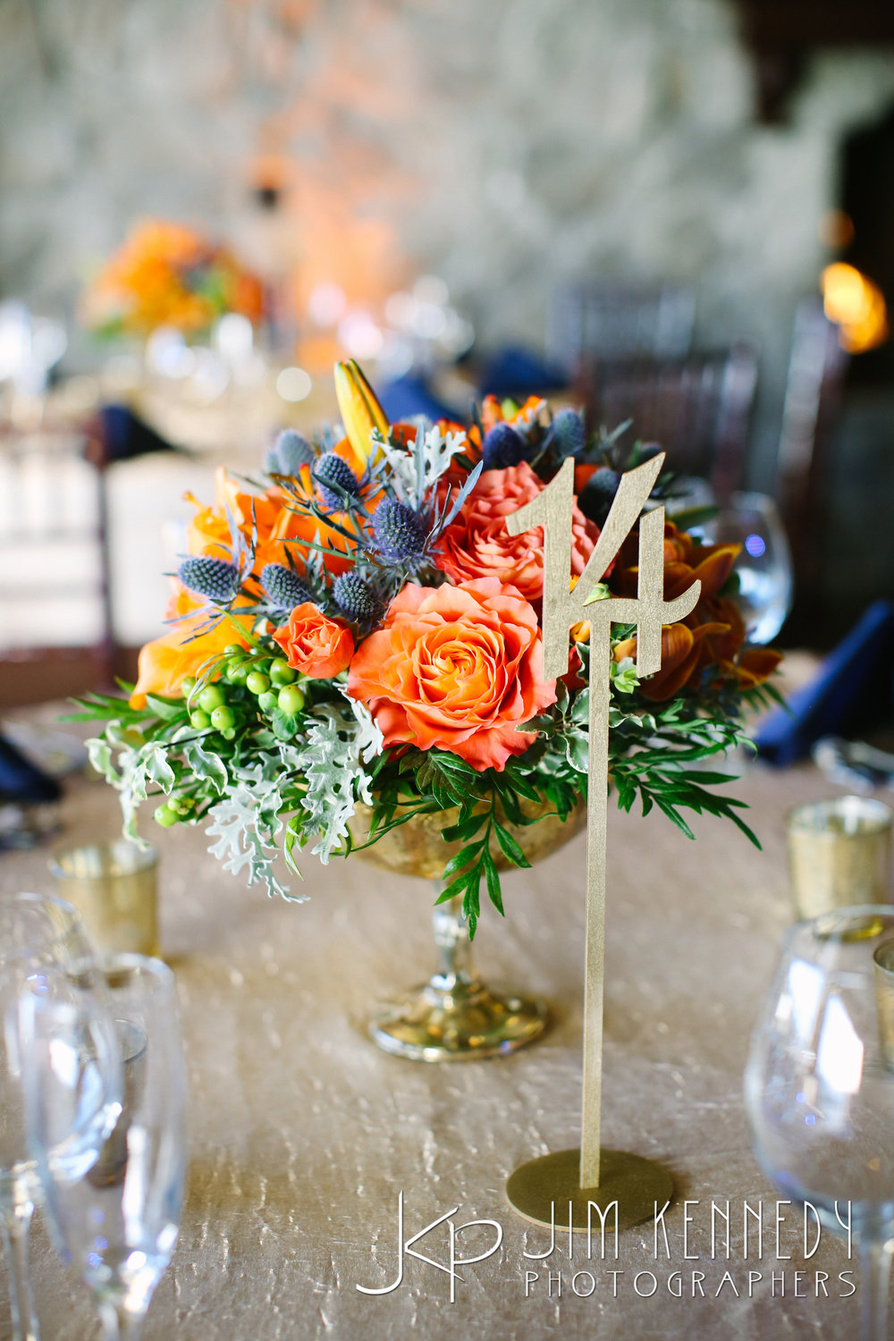 orange-hill-restaurant-wedding-136.JPG