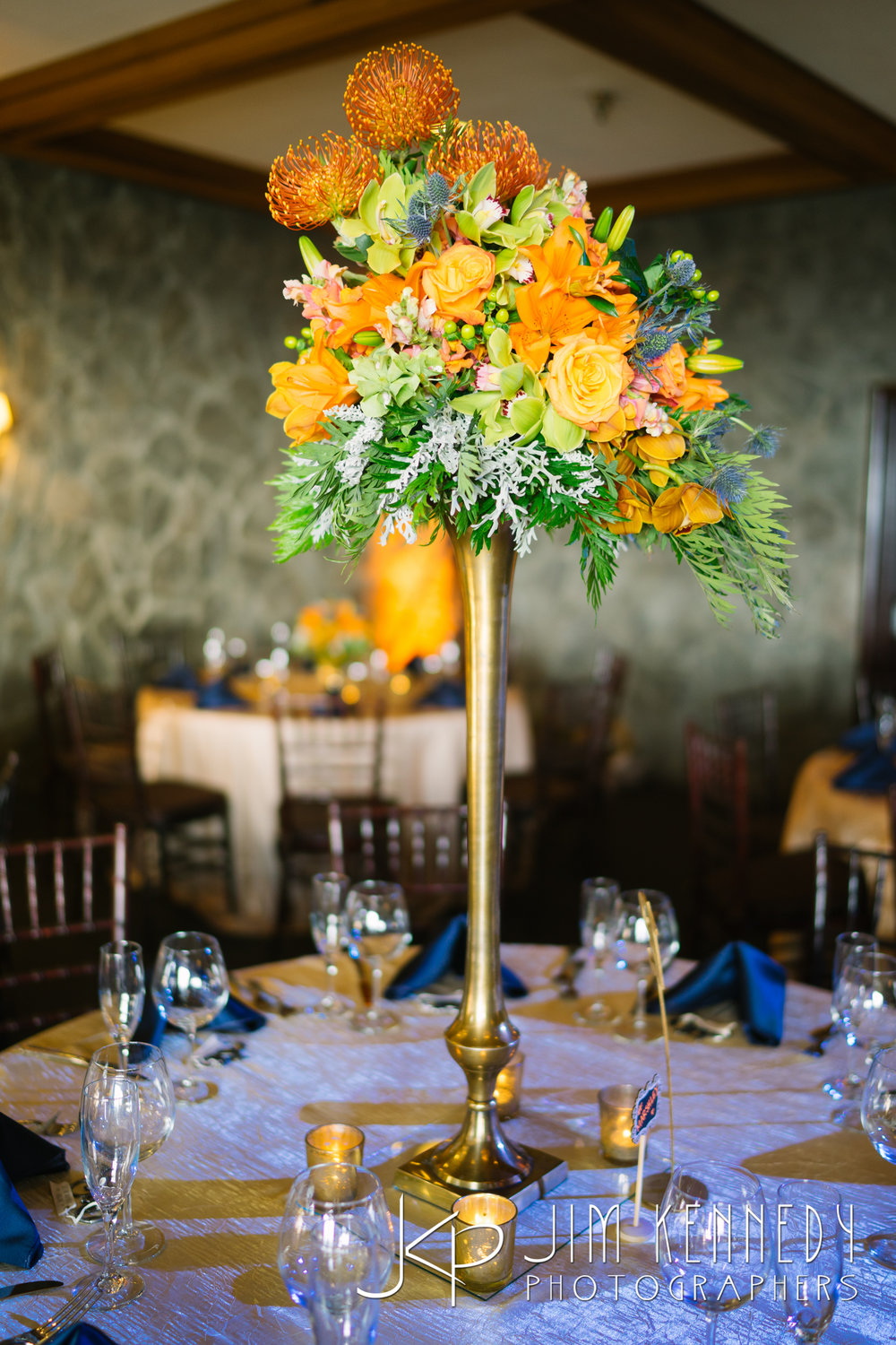 orange-hill-restaurant-wedding-145.JPG