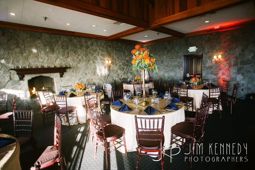 orange-hill-restaurant-wedding-149.JPG