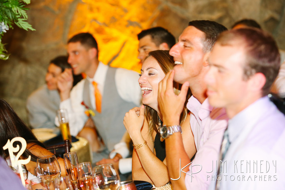 orange-hill-restaurant-wedding-181.JPG