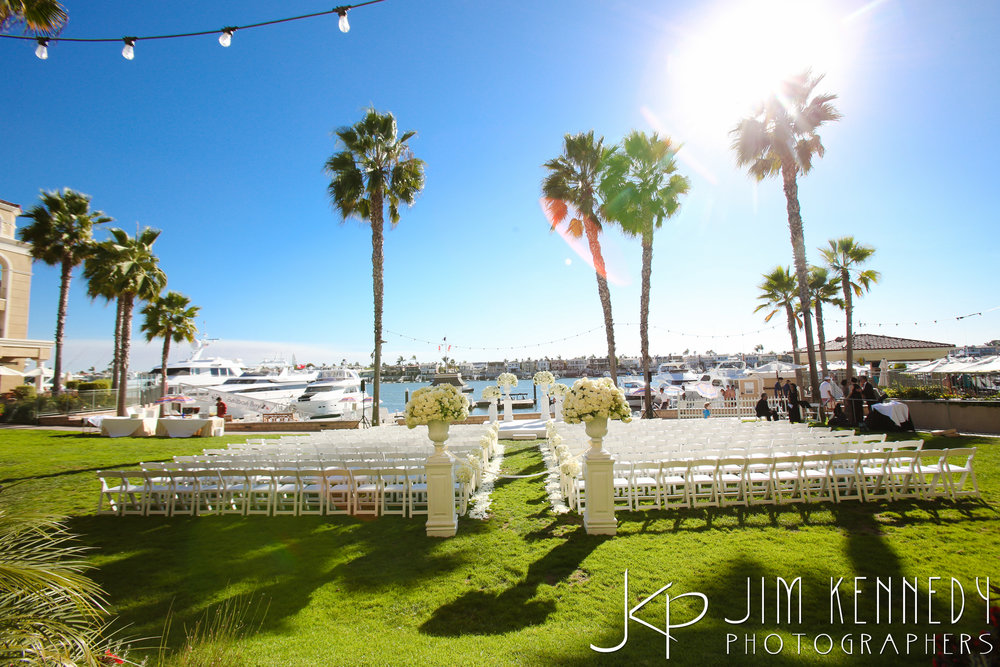 balboa-bay-resort-wedding-photography_0081.JPG