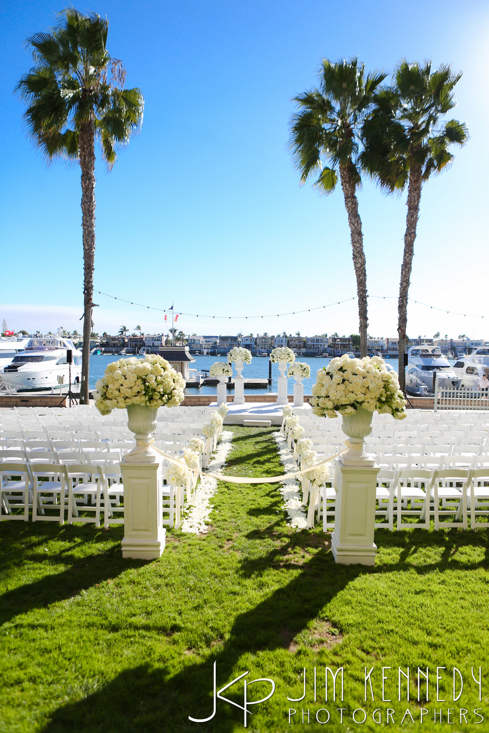 balboa-bay-resort-wedding-photography_0082.JPG