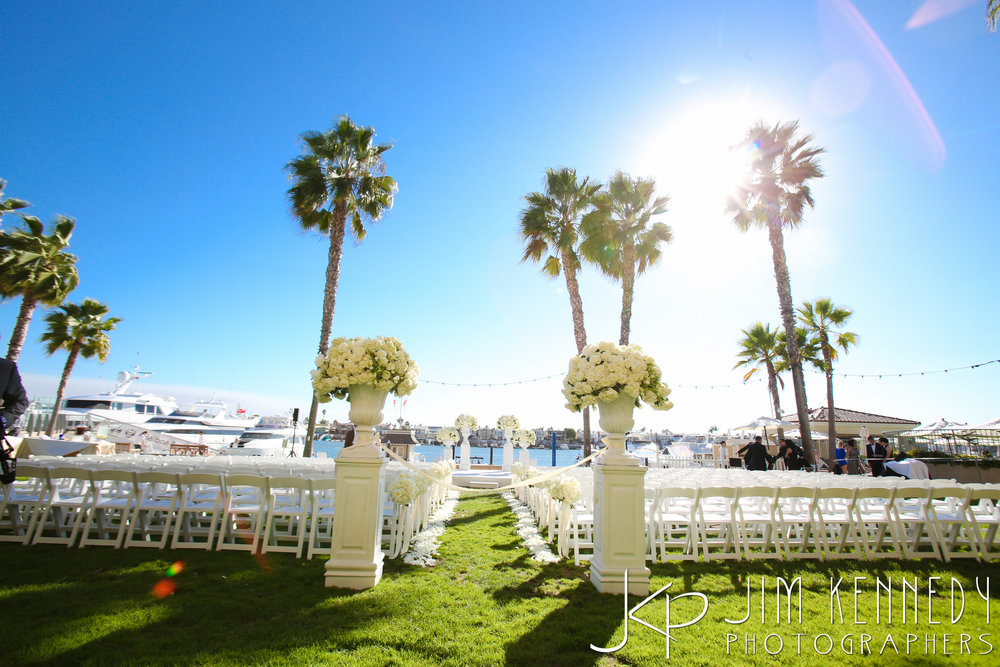 balboa-bay-resort-wedding-photography_0083.JPG