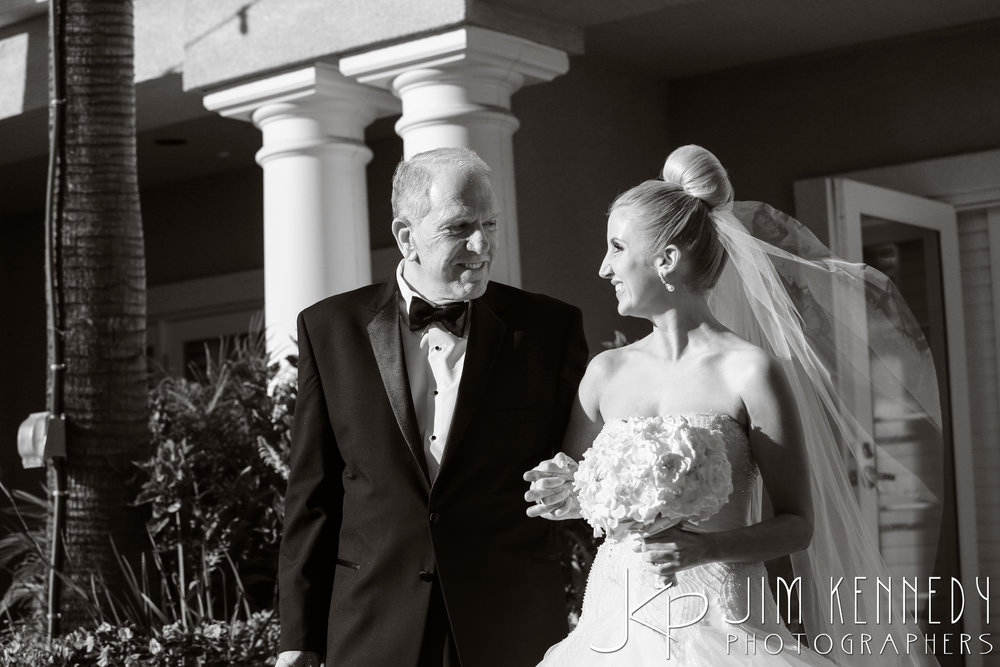 balboa-bay-resort-wedding-photography_0092.JPG