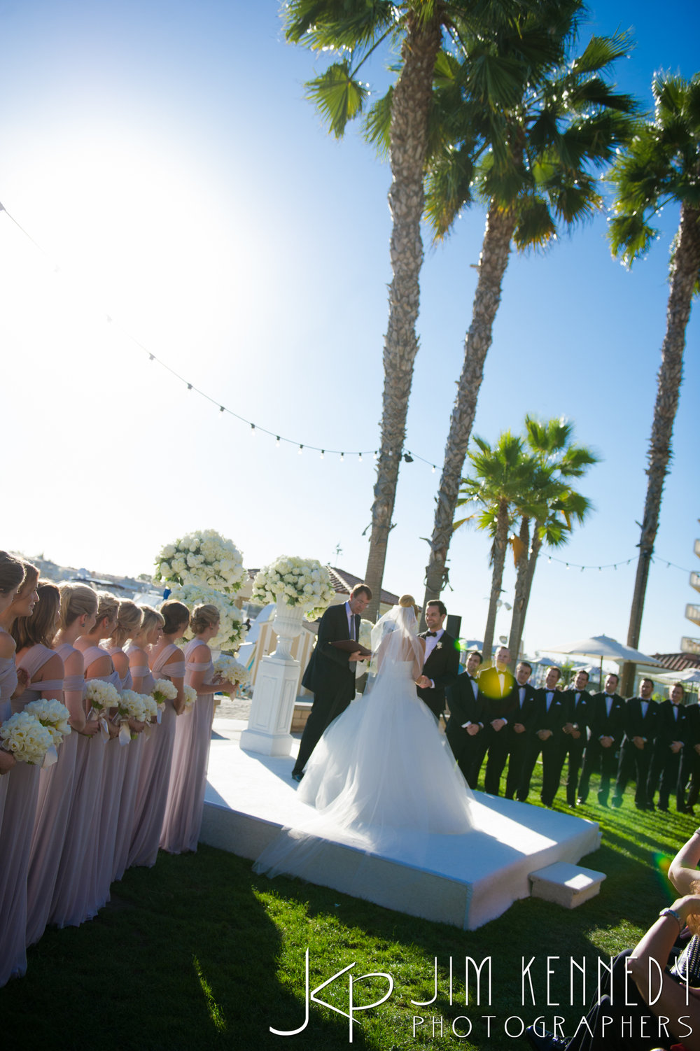 balboa-bay-resort-wedding-photography_0099.JPG