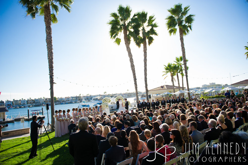 balboa-bay-resort-wedding-photography_0100.JPG