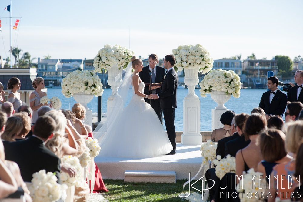 balboa-bay-resort-wedding-photography_0102.JPG