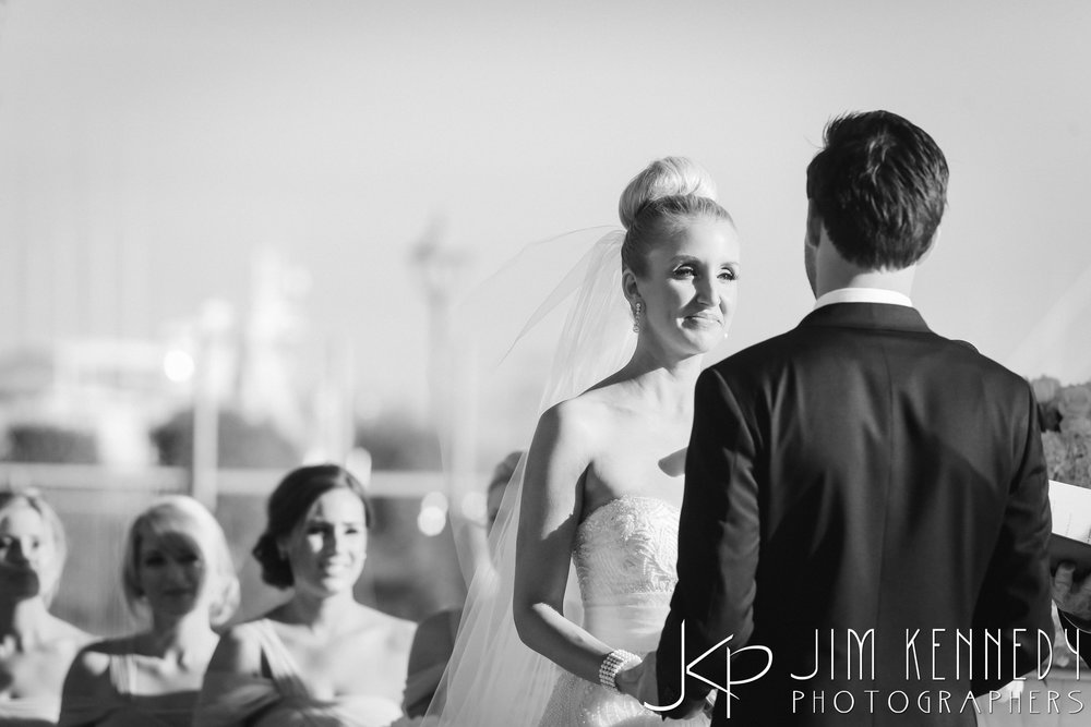 balboa-bay-resort-wedding-photography_0103.JPG