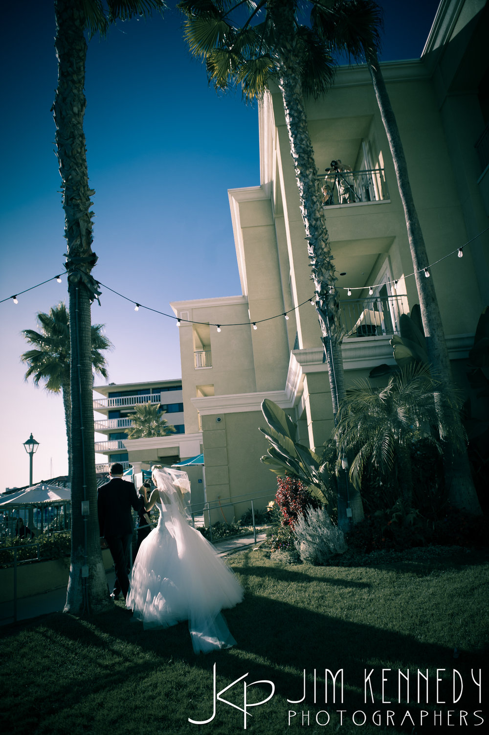 balboa-bay-resort-wedding-photography_0114.JPG