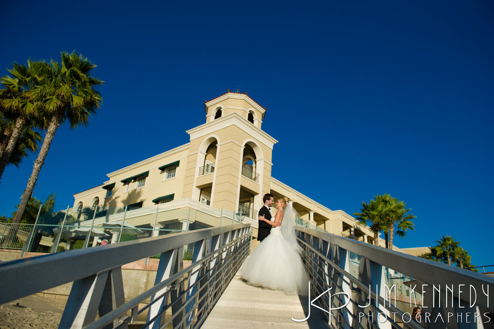balboa-bay-resort-wedding-photography_0136.JPG