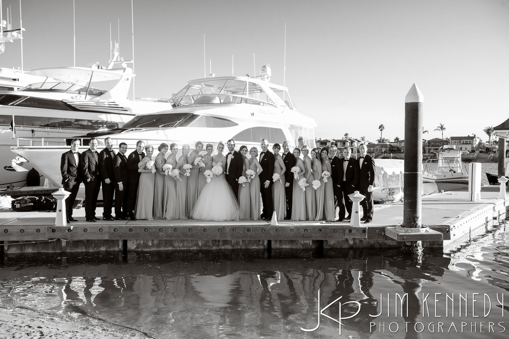 balboa-bay-resort-wedding-photography_0143.JPG