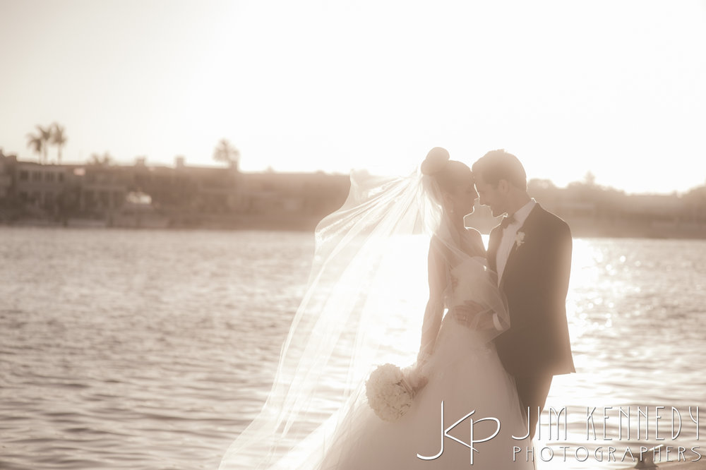 balboa-bay-resort-wedding-photography_0147.JPG