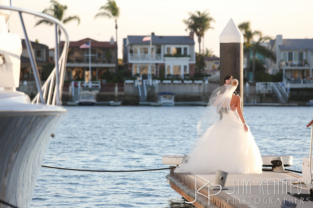 balboa-bay-resort-wedding-photography_0156.JPG