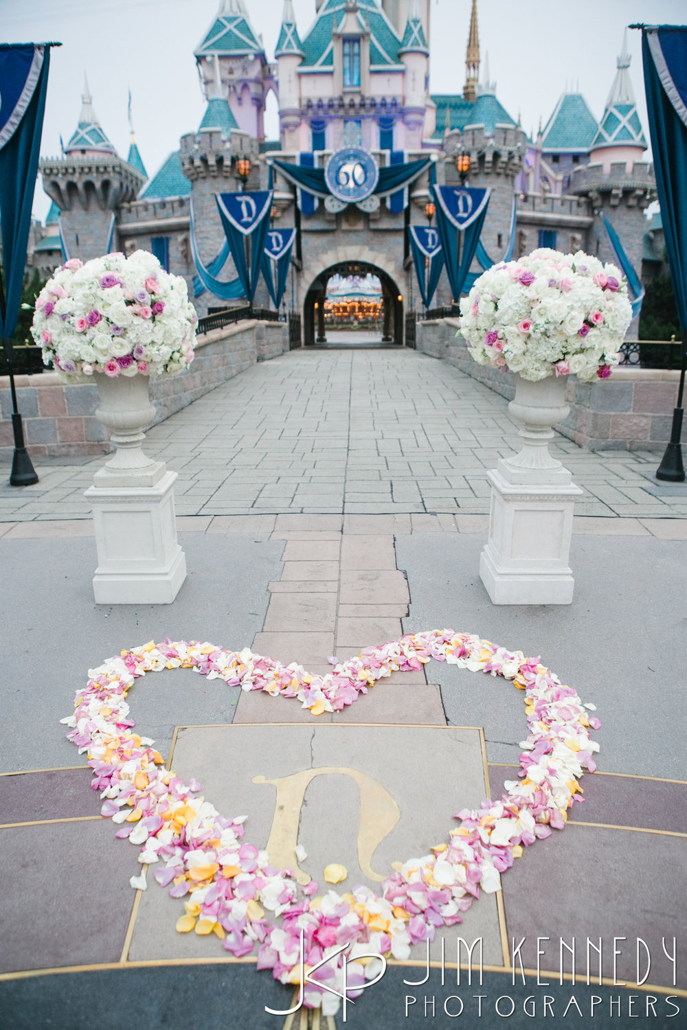 disney_wedding_aug_31_2016_0628.jpg