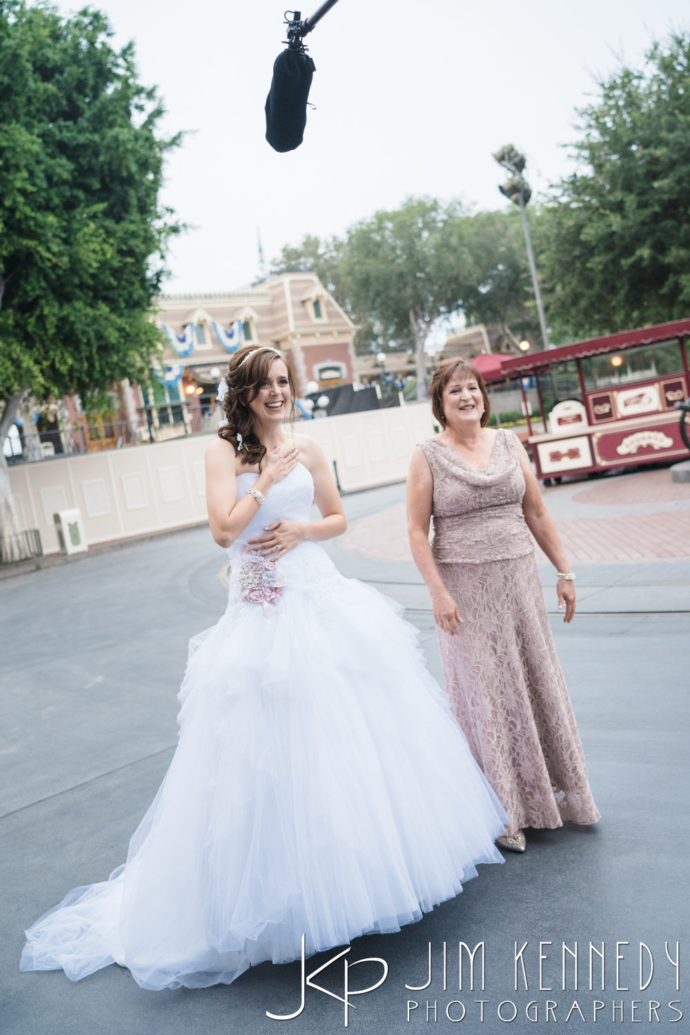 disney_wedding_aug_31_2016_0680.jpg