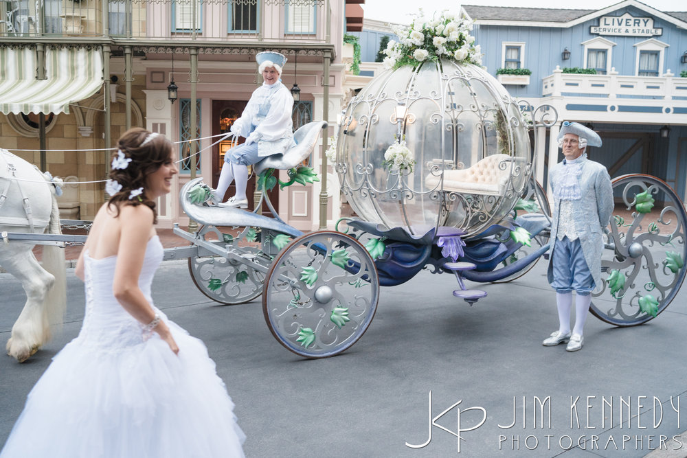 disney_wedding_aug_31_2016_0700.jpg