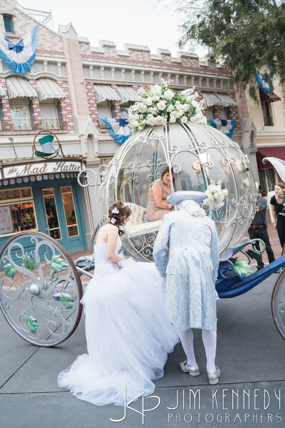 disney_wedding_aug_31_2016_0714.jpg