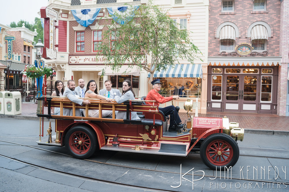 disney_wedding_aug_31_2016_0789.jpg