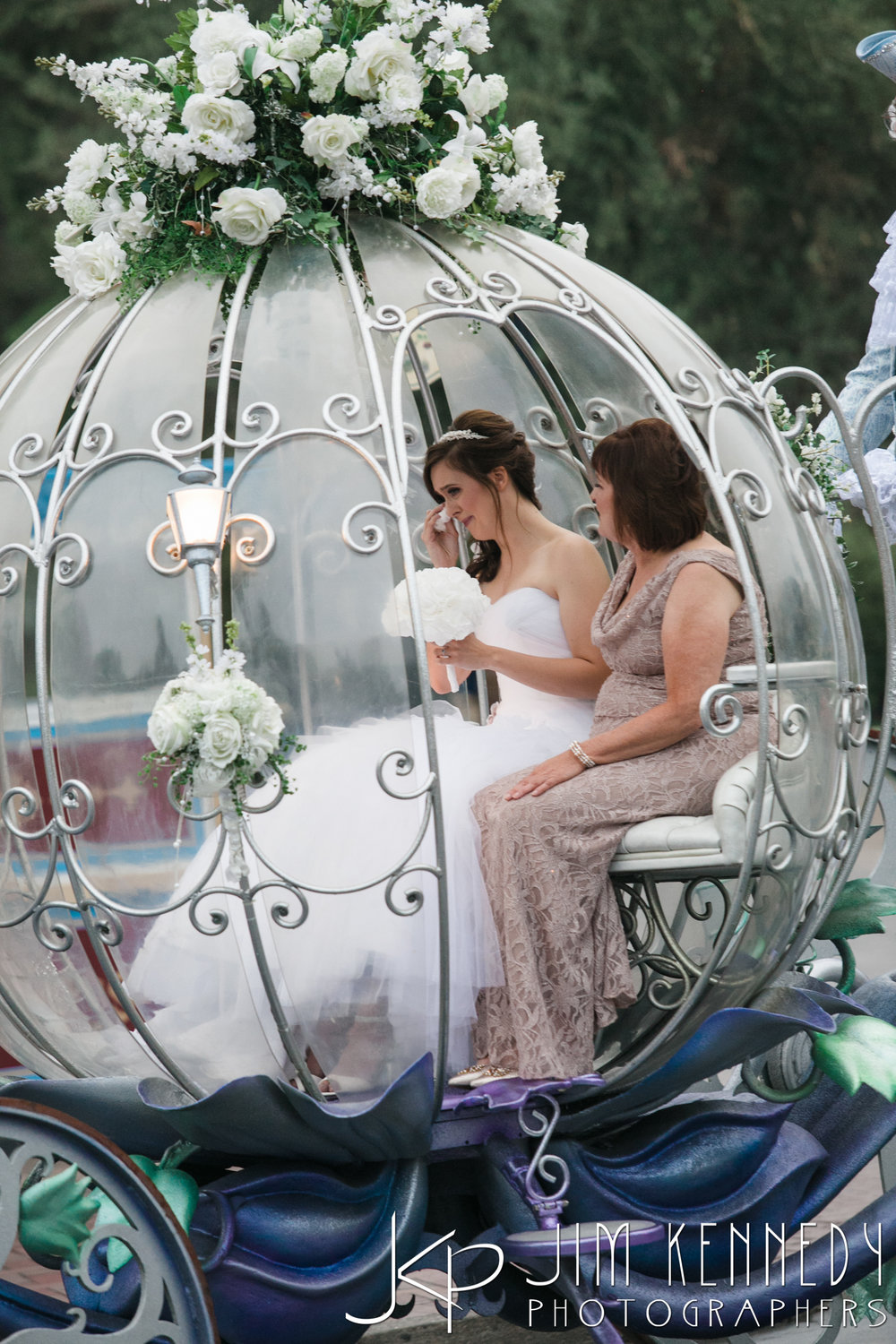 disney_wedding_aug_31_2016_0973.jpg